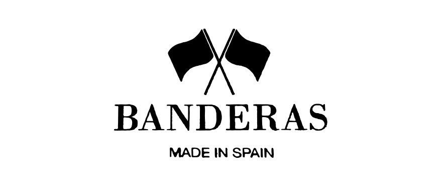 بانديراس - أسباني