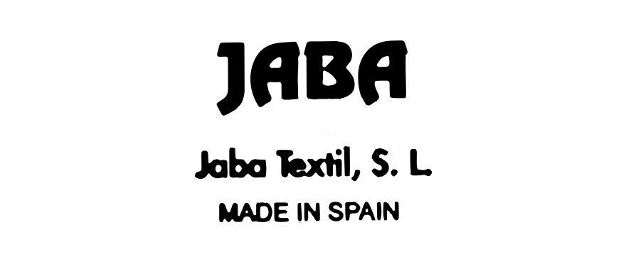 جابا - أسباني