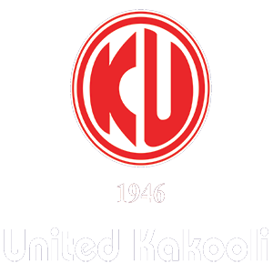 United Kakooli